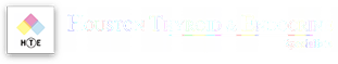 Houston Thyroid logo